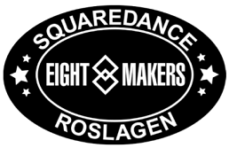Eightmakers Squaredance